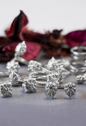 Solay Jewelry