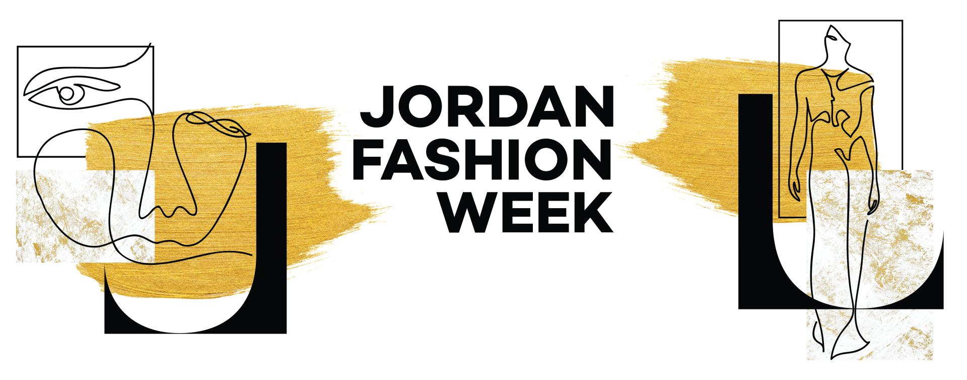 JFW 2019 Branding